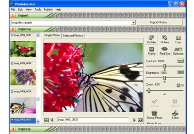 screenshot-Photomeister-1