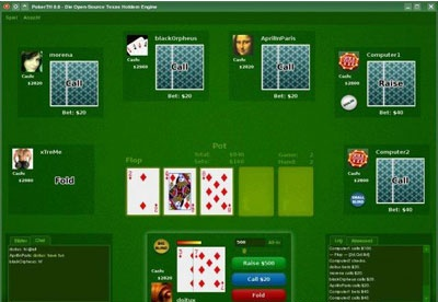 screenshot-PokerTH-2