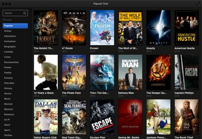 screenshot-Popcorn Time-1