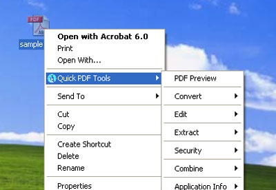 screenshot-Quick PDF Tools-1