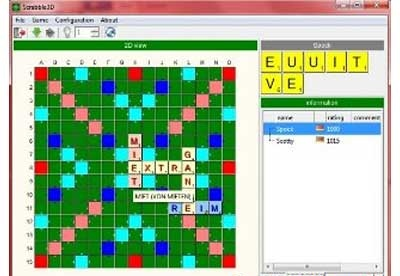 screenshot-Scrabble3D-1