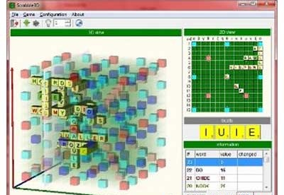 screenshot-Scrabble3D-2