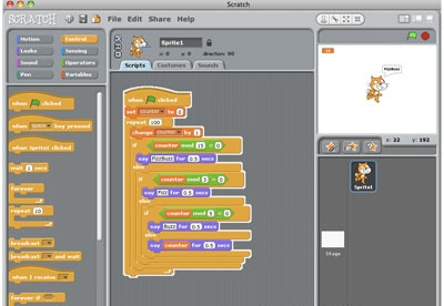 screenshot-Scratch-1