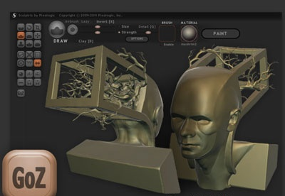 screenshot-Sculptris-2