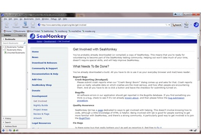 screenshot-SeaMonkey-1