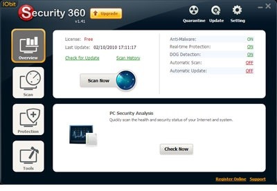 screenshot-Security 360-1