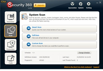 screenshot-Security 360-2