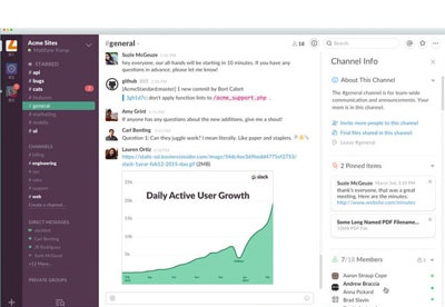 screenshot-Slack-1