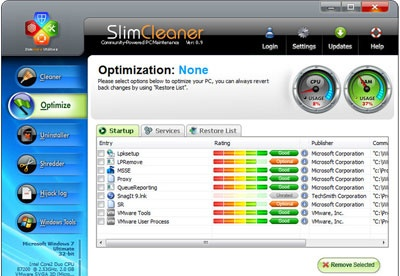 screenshot-SlimCleaner-2
