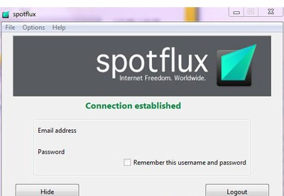screenshot-Spotflux-1