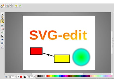 screenshot-SVG-edit-1