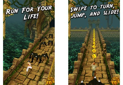 screenshot-Temple Run 2-1