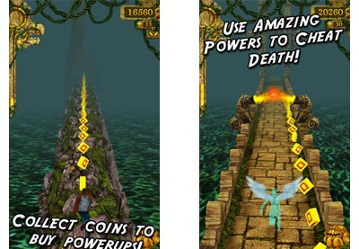 screenshot-Temple Run 2-2