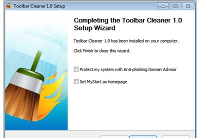 screenshot-Toolbar Cleaner-2