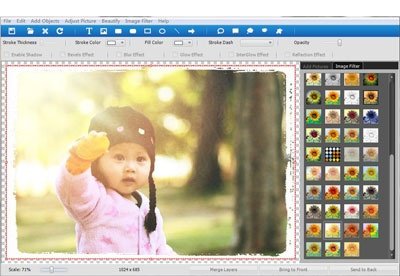 screenshot-ToolWiz Pretty Photo-1