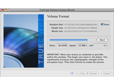 screenshot-TrueCrypt-2