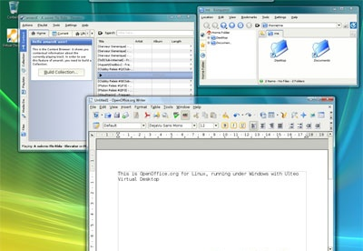 screenshot-Ulteo Virtual Desktop-1