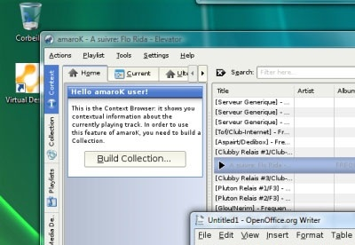 screenshot-Ulteo Virtual Desktop-2