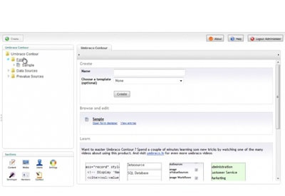screenshot-Umbraco-1