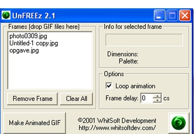 screenshot-UnFREEz-2