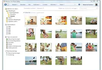 screenshot-Windows Live Essentials Suite-1