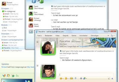 screenshot-Windows Live Essentials Suite-2