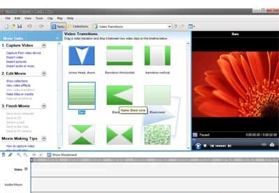 screenshot-Windows Movie Maker-2