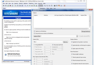 screenshot-Wireshark-2