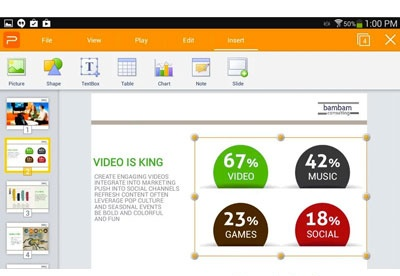 screenshot-WPS Office-2