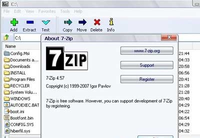 screenshot-7-zip-2