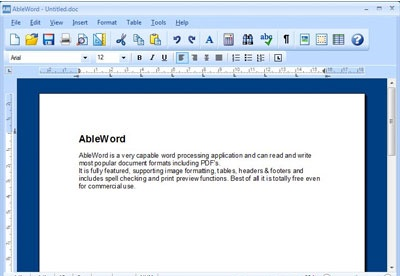 screenshot-AbleWord-1