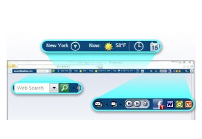 screenshot-AccuWeather Toolbar-1