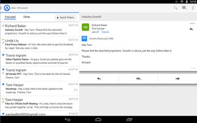 screenshot-Acompli-1