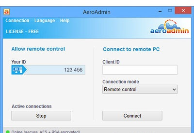 screenshot-AeroAdmin-1