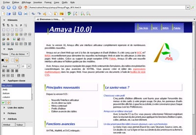 screenshot-Amaya-1