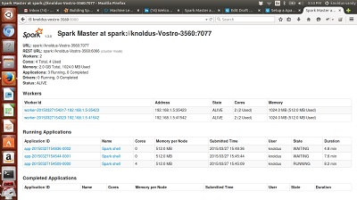 screenshot-Apache Spark-1