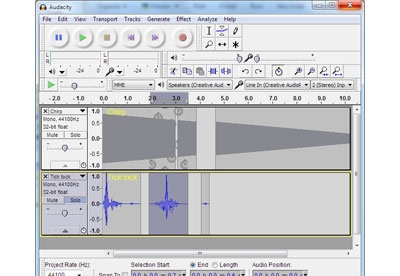screenshot-Audacity-1