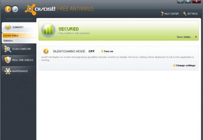 screenshot-Avast!-2