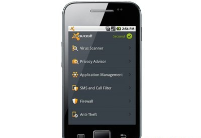 screenshot-Avast! Free Mobile Security-1