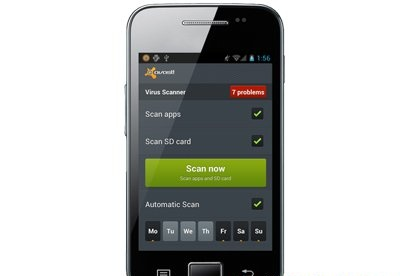 screenshot-Avast! Free Mobile Security-2