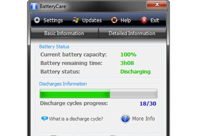 screenshot-BatteryCare-1