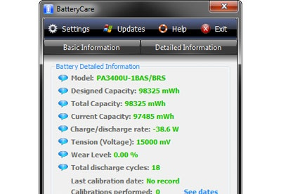 screenshot-BatteryCare-2