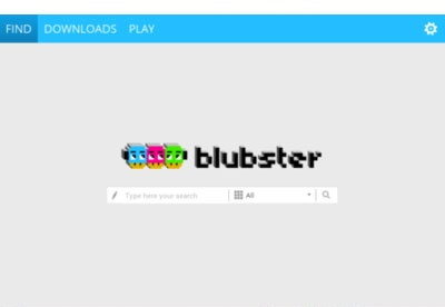 screenshot-Blubster-1