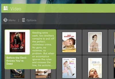 screenshot-Boxee-1