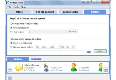 screenshot-BuddyBackup-1