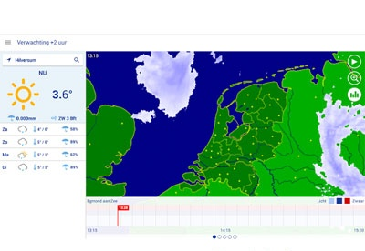 screenshot-Buienradar-1