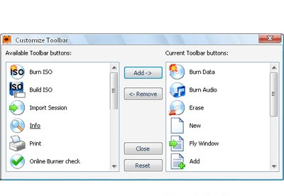 screenshot-Burn4Free-2
