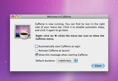 screenshot-Caffeine-2