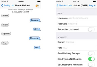 screenshot-ChatSecure-2