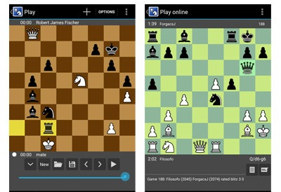 screenshot-Chess-1